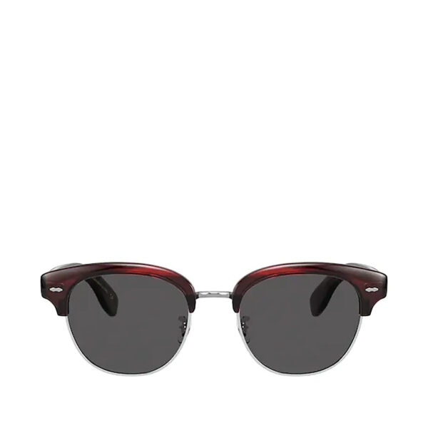OLIVER PEOPLES CARY GRANT 2 SUN OV5436S  - 1/3