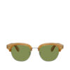 OLIVER PEOPLES CARY GRANT 2 SUN OV5436S 169952