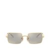 RAY-BAN RECTANGLE RB1969 001/b3