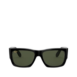 RAY-BAN NOMAD RB2187 901/31