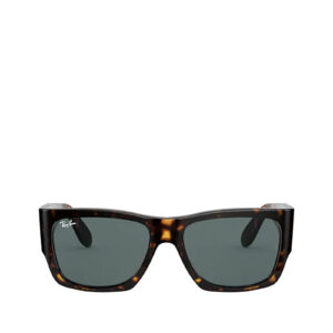 RAY-BAN NOMAD RB2187 902/r5