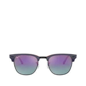 RAY-BAN CLUBMASTER RB3016 1278t6