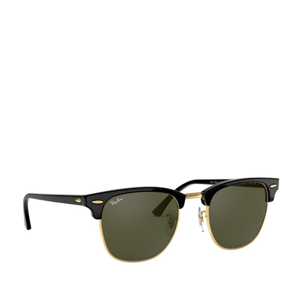 RAY-BAN CLUBMASTER RB3016  - 2/3
