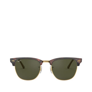RAY-BAN CLUBMASTER RB3016 W0366