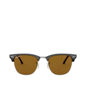 RAY-BAN CLUBMASTER RB3016 W3387