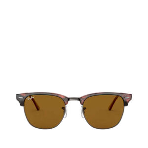 RAY-BAN CLUBMASTER RB3016 W3388