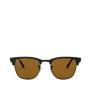 RAY-BAN CLUBMASTER RB3016 W3389