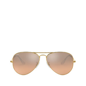 RAY-BAN AVIATOR LARGE METAL RB3025 001/3e