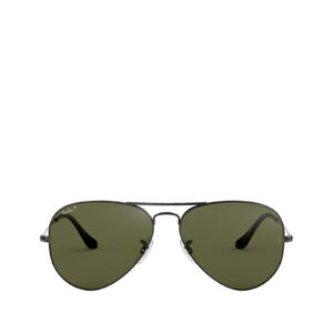 RAY-BAN AVIATOR LARGE METAL RB3025 004/58