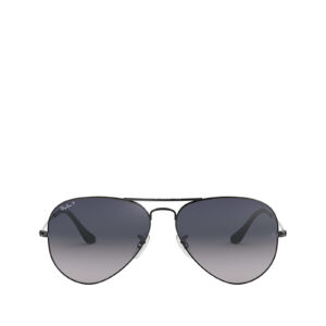RAY-BAN AVIATOR LARGE METAL RB3025 004/78