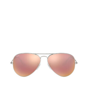 RAY-BAN AVIATOR LARGE METAL RB3025 019/z2