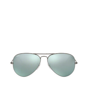 RAY-BAN AVIATOR LARGE METAL RB3025 029/30