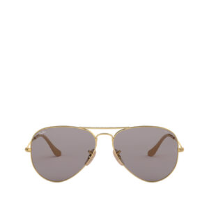 RAY-BAN AVIATOR LARGE METAL RB3025 9064v8