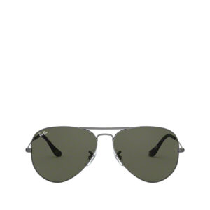 RAY-BAN AVIATOR LARGE METAL RB3025 919031