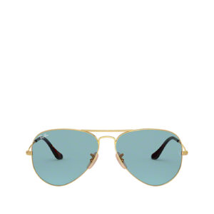 RAY-BAN AVIATOR LARGE METAL RB3025 919262