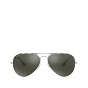 RAY-BAN AVIATOR LARGE METAL RB3025 W3277