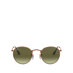 RAY-BAN ROUND METAL RB3447 9002a6