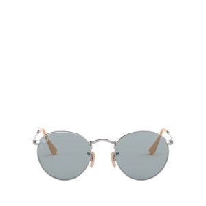 RAY-BAN ROUND METAL RB3447 9065i5