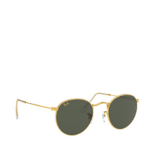 RAY-BAN ROUND METAL RB3447 919631