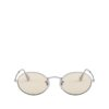 RAY-BAN OVAL RB3547 003/t2