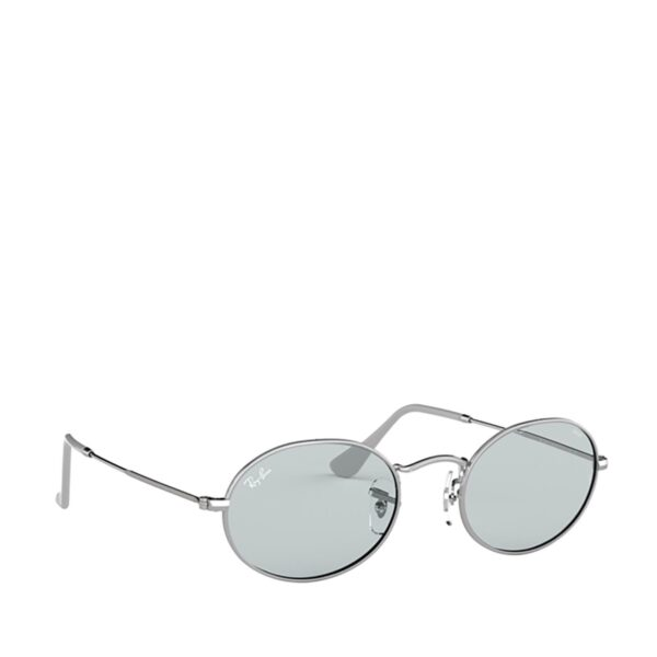 RAY-BAN OVAL RB3547  - 2/3