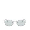 RAY-BAN OVAL RB3547 003/t3