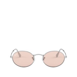 RAY-BAN OVAL RB3547 003/t5