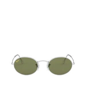 RAY-BAN OVAL RB3547 91984e
