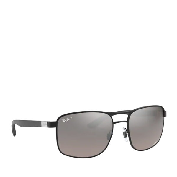 RAY-BAN RB3660CH  - 2/3