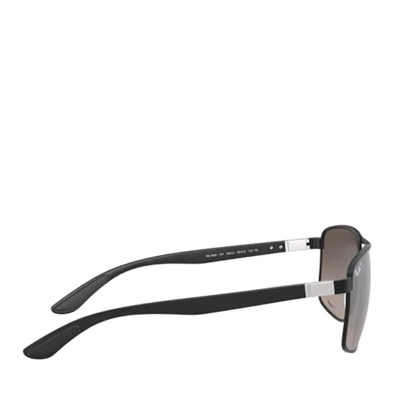 RAY-BAN RB3660CH  - 3/3