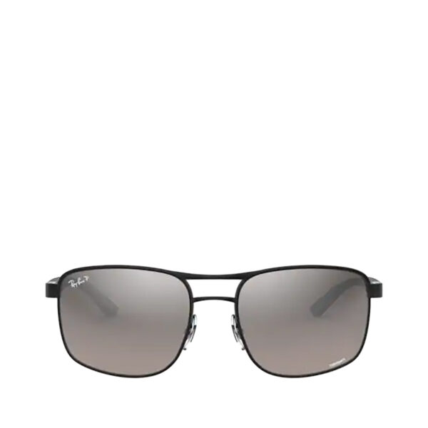 RAY-BAN RB3660CH  - 1/3