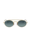 RAY-BAN RB3847N 91233m