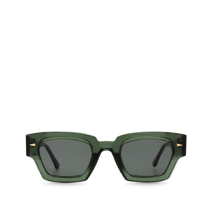 AHLEM VILLETTE Dark Green