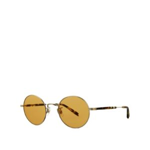 GARRETT LEIGHT LOVERS SUN G-blot/pmp