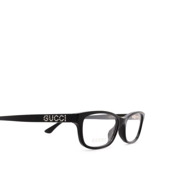 GUCCI GG0730O  - 3/3