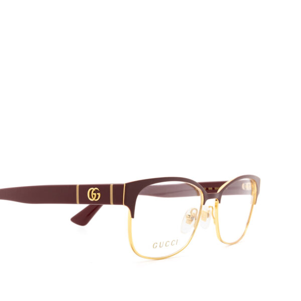 GUCCI GG0751O  - 3/3