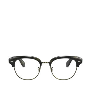 OLIVER PEOPLES CARY GRANT 2 OV5436 1680
