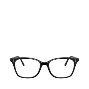 OLIVER PEOPLES ADDILYN OV5438U 1005
