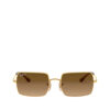 RAY-BAN RECTANGLE RB1969 9147m2