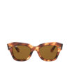 RAY-BAN STATE STREET RB2186 954/33