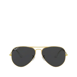 RAY-BAN AVIATOR LARGE METAL RB3025 919648