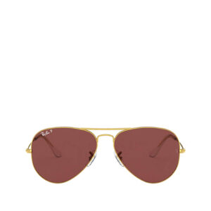 RAY-BAN AVIATOR LARGE METAL RB3025 9196af
