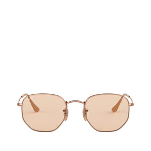 RAY-BAN HEXAGONAL RB3548N 9131s0