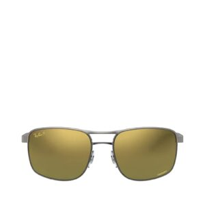 RAY-BAN RB3660CH 90756o