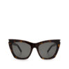 SAINT LAURENT KATE SL 214 006