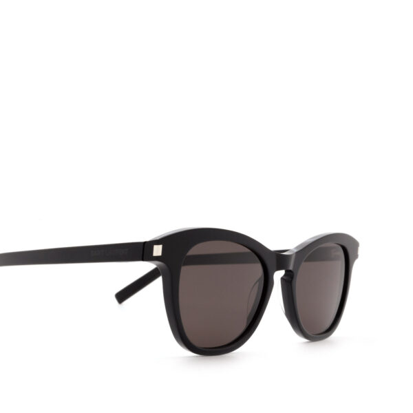 SAINT LAURENT SL 356  - 3/3