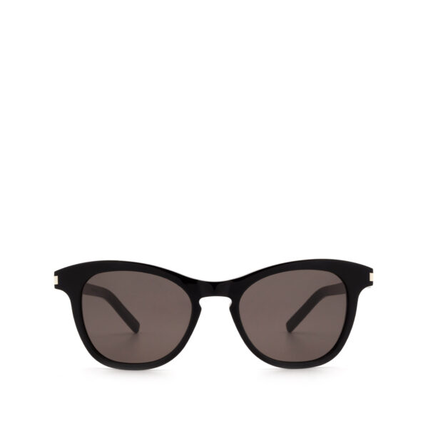 SAINT LAURENT SL 356  - 1/3