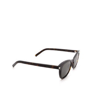 SAINT LAURENT SL 356 002