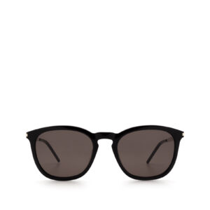 SAINT LAURENT SL 360 001