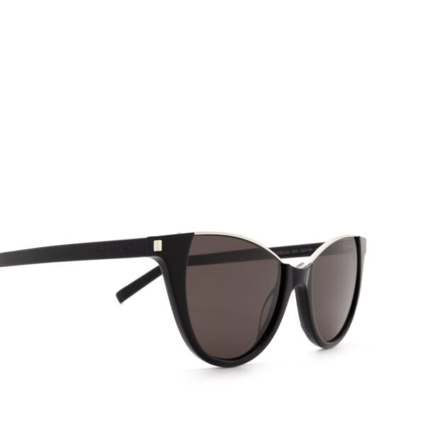 SAINT LAURENT STELLA SL 368  - 3/3